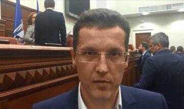 Стрижов Дмитрий Юрьевич