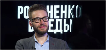 Аристов рассказал об особенностях и важности вакцинирования