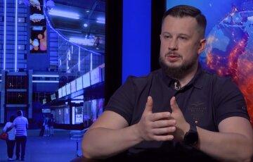 Білецький розповів, чим закінчився суд над «Страна.ua» та Кивою