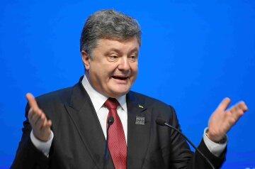 The Future of Ukraine: Petro Poroshenko