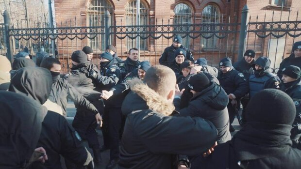 Харьков-погром-главная