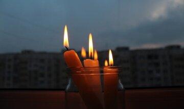 Комунальники залишать Одесу без освітлення: місто порине в морок, адреси