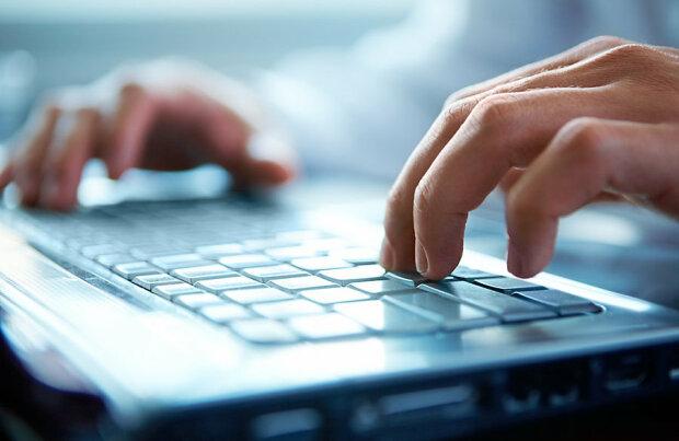 В Windows обнаружили очередную уязвимость: баг копирует личные данные