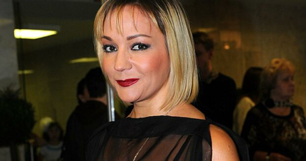 Татьяна Булановаі