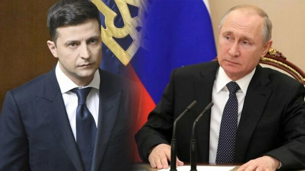 """Зустріч Зеленського і Путіна на межі зриву, озвучена найскладніша умова: """"Останній шанс"""""""
