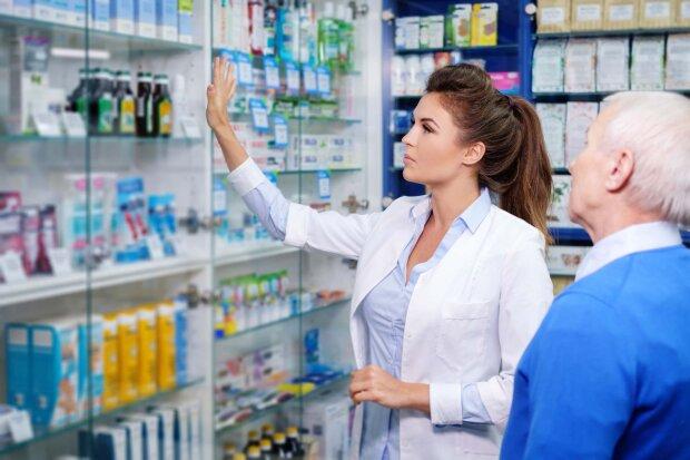 Как получить социальные лекарства в аптеках: Супрун ввела новые правила