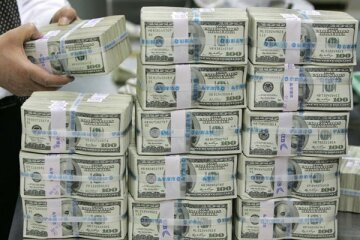 прогноз-курса-на-доллар