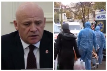 """""""Куда размещать людей после выходных?"""": Труханов заявил о катастрофе с эпидемией в Одессе, видео"""