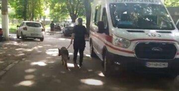 Діти знайшли людину в покинутому будинку, він не дихав: деталі трагедії на Одещині