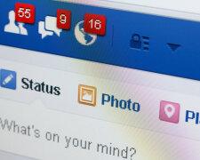 Оксфорд подсчитал количество кремлевских фейков в соцсетях Франции