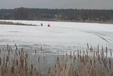 """Нашли в камыше: в гибели 17-летнего Вани всплыли мистические подробности, """"именно в этом озере..."""""""