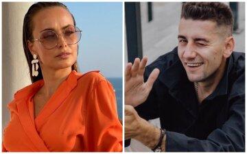 """Ксения Мишина и Эллерт не смогли скрыть правду о своих отношениях, Сеть кипит: """"Саша, зачем эти игры"""""""