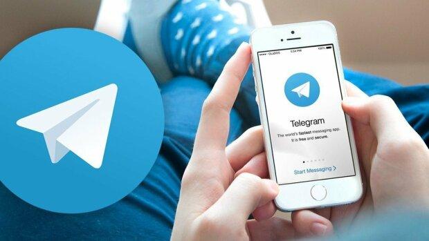 Под крылом спецслужб: в России тайно испытывают «оружие» против Telegram