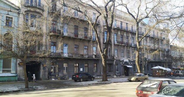 """""""Жукова упустили"""": епопея з радянським маршалом отримала продовження в Одесі, фото"""