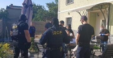 """""""Замешены следователь и адвокат"""": десятки людей  лишились квартир в Одессе, детали грандиозной аферы"""
