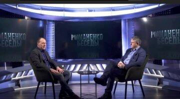 Украине нужно искать инвестиции за океаном, - Карижский