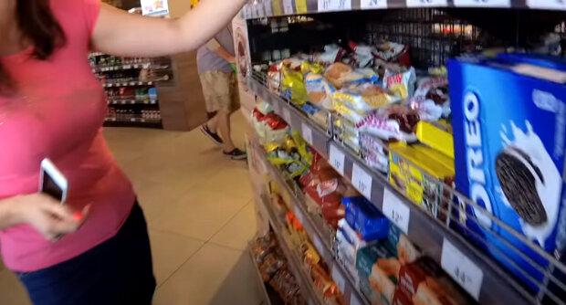 """Українцям повідомили про новий зліт цін на популярні продукти, буде не до смаколиків: """"Частина солодощів взагалі зникне"""""""