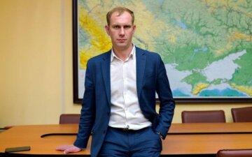 Андрей Малеваный озвучил результаты Госэкоинспекции за неделю: самые резонансные нарушения