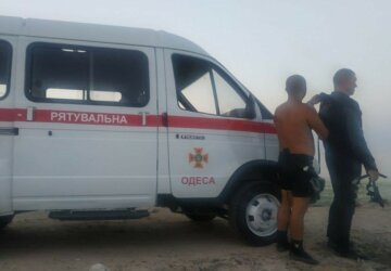 Двойная трагедия всколыхнула курорт под Одессой: сначала нашли отца, а потом сына