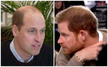Принцу Гаррі доведеться кинути Меган Маркл з дітьми: розкрито жорстку умову примирення з Вільямом