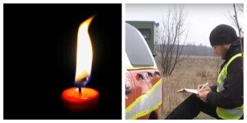 На Харьковщине утонуло девять человек: спасатели обратились к жителям