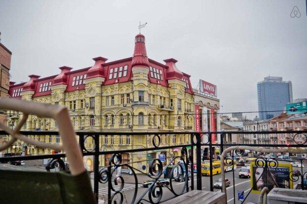 Киев вошел в топ-10 лучших городов для студентов