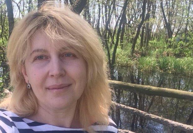 """Врач из Киева рассказала о последствиях нового этапа медицинской реформы: """"долбанная страна"""""""