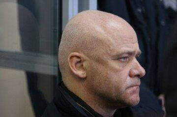 Лишение права Труханова быть мэром: в САП раскрыли подробности наказания