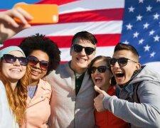 Work and Travel USA в Украине