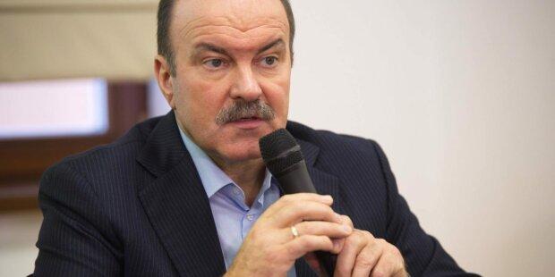 Цымбалюк Михаил Михайлович: биография и досье преданного солдата ...