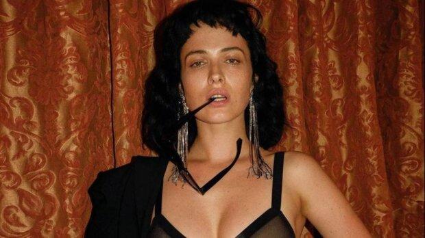 """""""Богиня с лицом девочки"""": Астафьева без макияжа вызвала настоящий фурор в сети"""