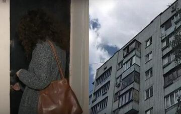 аренда жилья, сдача квартир