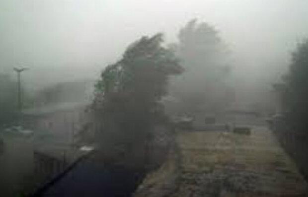 Зима влаштує дніпрянам ураганного прочухана, пуховики ховати рано: коли чекати непогоди