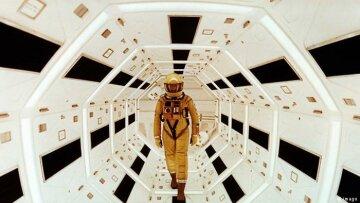 космос ракета наука космическая одиссея