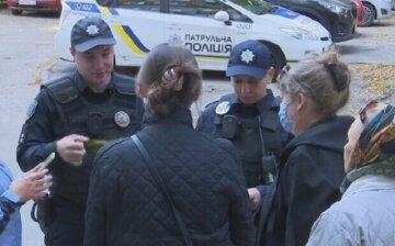 """В Одесі безслідно пропала рудоволоса жінка, телефон відключений: """"була в стані депресії"""""""