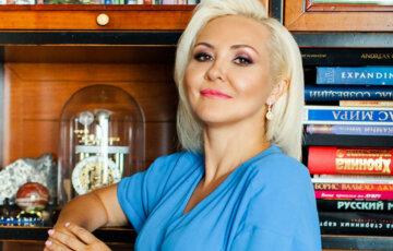 """Астролог Василиса Володіна розповіла, кому пощастить з грошима в 2021 році: """"Чекає великий успіх"""""""