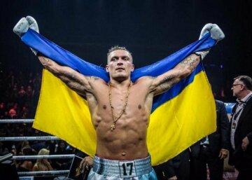 Усик победил Ломаченко: оставил друга позади
