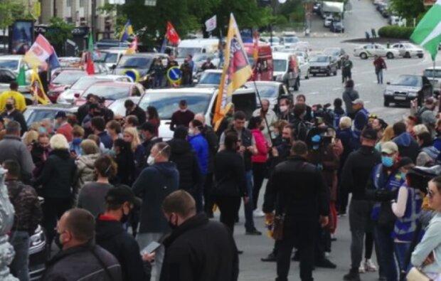 """""""Немає спалаху вірусу"""": українські міста збунтувалися проти рішення МОН, скандальні подробиці"""
