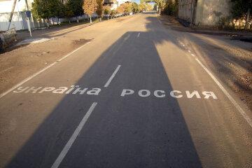 Тука раскрыл откровенную ложь сторонников визового режима с РФ