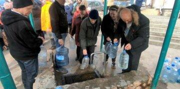 Останутся без тепла и горячей воды среди зимы: харьковчан предупредили об отключениях, адреса