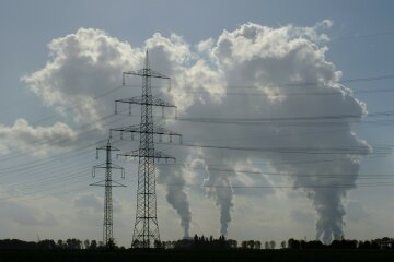 электричество электроэнергия