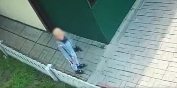 Весь личный состав полиции подняли для поиска восьмилетнего Егора: ушел из-за оценки