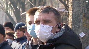 """Украинцев предупредили о неизбежных штрафах и новых реалиях жизни: """"С нами навсегда останется..."""""""