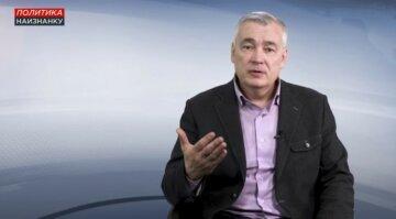 Снегирев рассказал, кто и почему блокирует проведение встречи в «нормандском формате»