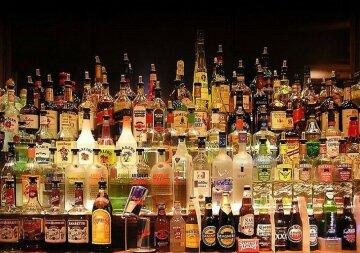 990_1417196248de20a30cat_alcohol