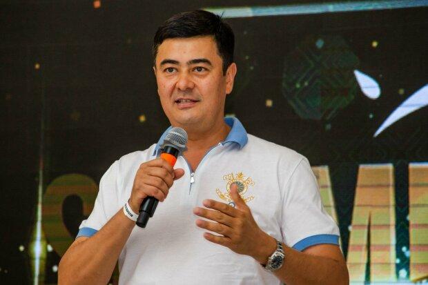 Арманжан Байтасов: темные пятна в карьере казахстанского медиа-магната - СМИ