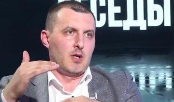 Коханов розповів, як погода і час впливають на тарифи електростанцій