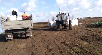 """Україна на порозі торговельної війни з ЄС через """"квоти Фірташа"""""""