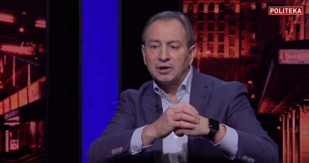 """Томенко розкрив, як Зеленський з олігархами керують країною: """"Була мрія..."""""""