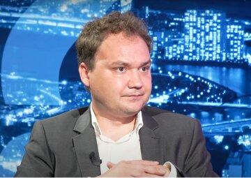 Основной механизм работы Крымской платформы – это экспертные группы, - Мусиенко